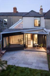 Luxurious house architecture designs inspiration ideas 14