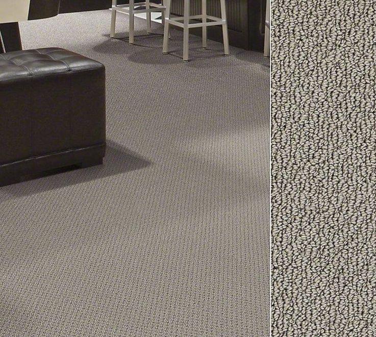 Stunning grey bedroom flooring ideas for soft room 11