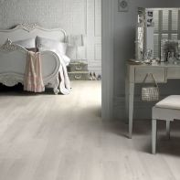 Stunning grey bedroom flooring ideas for soft room 22