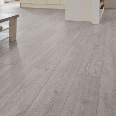 Stunning grey bedroom flooring ideas for soft room 26