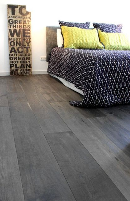 Stunning grey bedroom flooring ideas for soft room 48