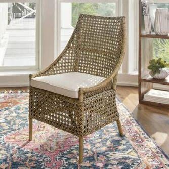 Unique bamboo sofa chair designs ideas 04