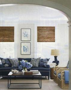 Unique bamboo sofa chair designs ideas 06