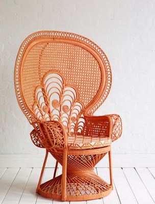 Unique bamboo sofa chair designs ideas 10