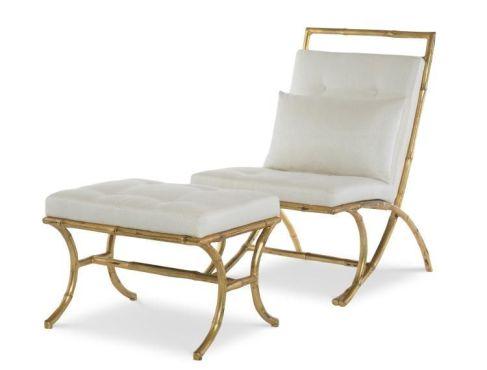 Unique bamboo sofa chair designs ideas 24