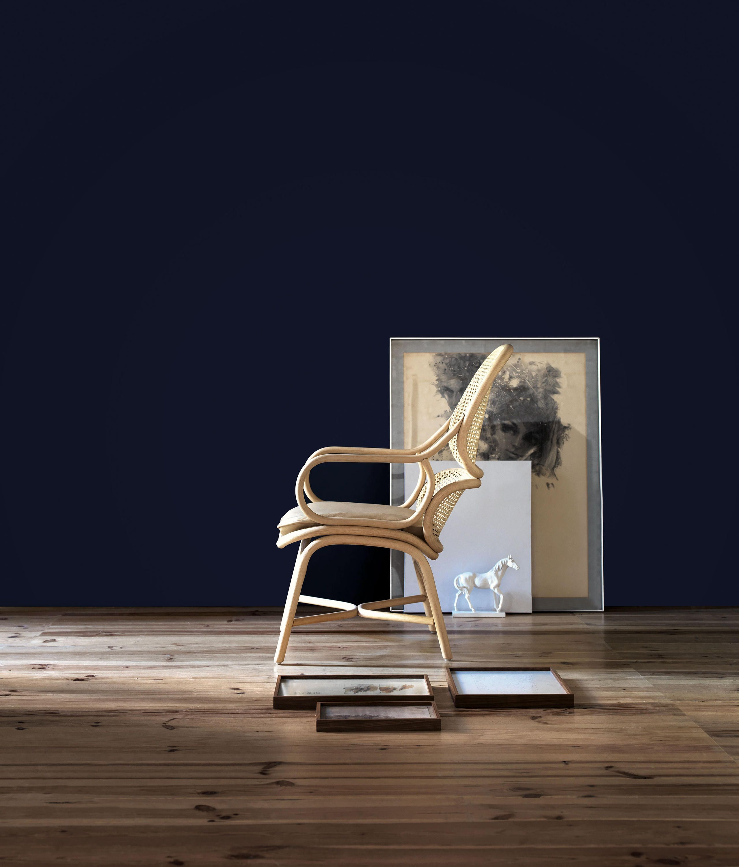 Unique bamboo sofa chair designs ideas 43