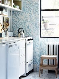 Adorable simple entryway decorating ideas for small spaces 20