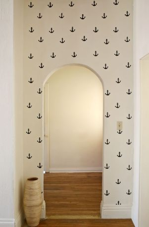 Adorable simple entryway decorating ideas for small spaces 47