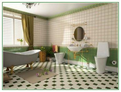Affordable bathtub design ideas for classy bathroom 31