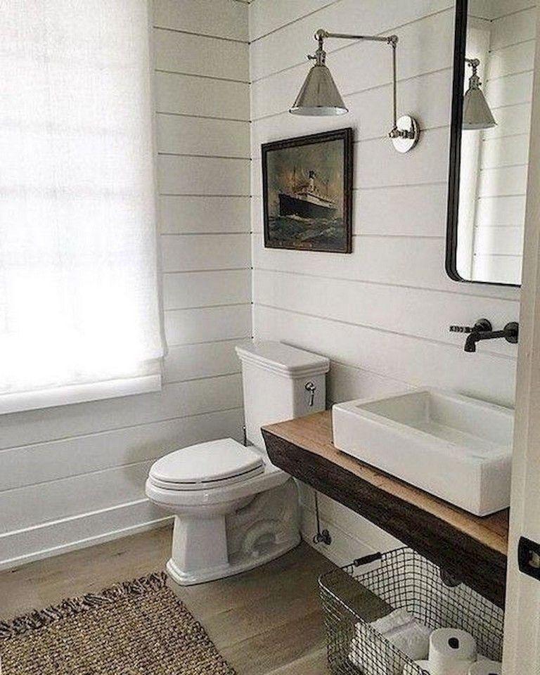 Affordable bathtub design ideas for classy bathroom 32