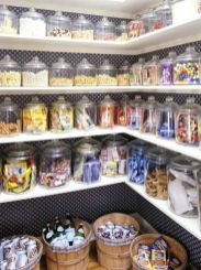 Amazing diy organized kitchen storage ideas 32