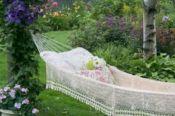 Best backyard hammock decor ideas 02