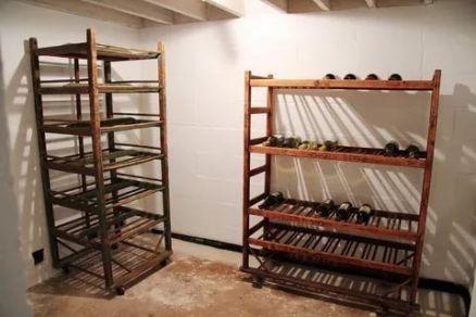 Luxury antique shoes rack design ideas 33