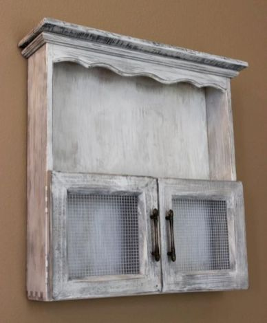 Newest diy vintage window ideas for home interior makeover 16
