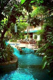 Amazing garden decor ideas 05