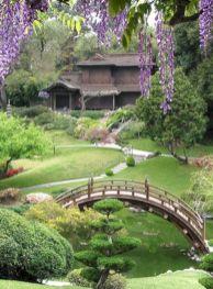 Amazing garden decor ideas 11