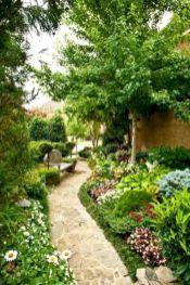 Amazing garden decor ideas 12