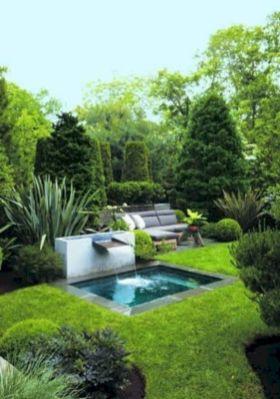 Amazing garden decor ideas 25