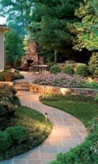 Amazing garden decor ideas 26