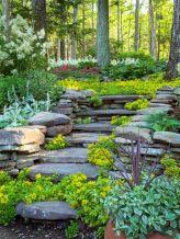 Amazing garden decor ideas 42
