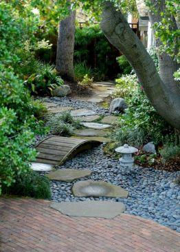 Amazing garden decor ideas 47