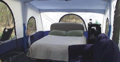 Best ideas to free praise in nature camping 27