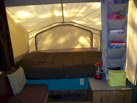 Best ideas to free praise in nature camping 34