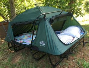 Best ideas to free praise in nature camping 38