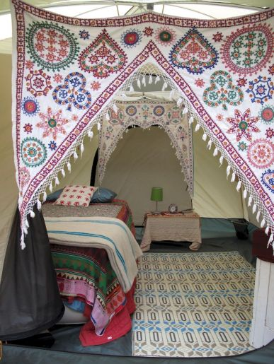 Best ideas to free praise in nature camping 42
