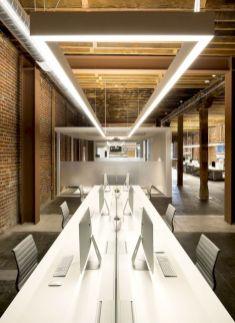 Classy home office designs ideas 50