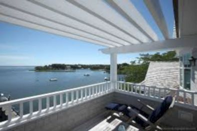 Delightful balcony designs ideas with killer views 13