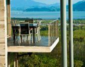 Delightful balcony designs ideas with killer views 17