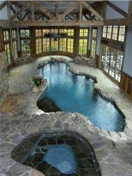 Latest pool design ideas 04