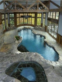 Latest pool design ideas 04