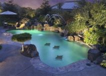 Latest pool design ideas 10