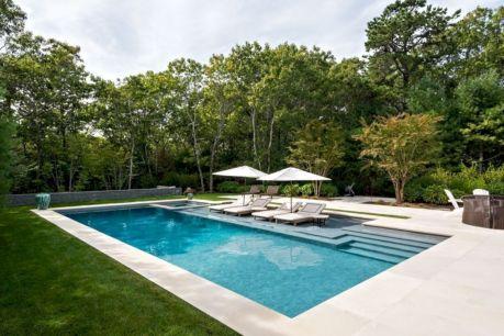 Latest pool design ideas 18
