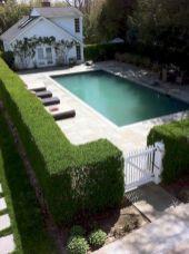 Latest pool design ideas 27