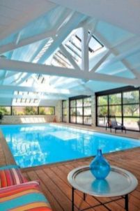 Latest pool design ideas 33