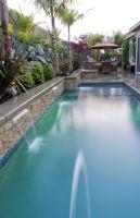 Latest pool design ideas 36