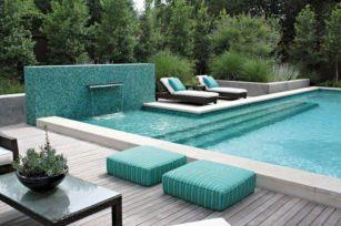 Latest pool design ideas 41