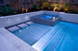 Latest pool design ideas 45