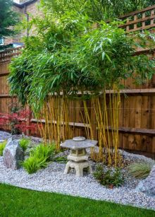 Outstanding japanese garden designs ideas for small space 25