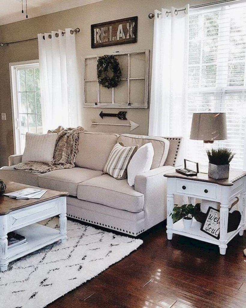 Simple living room designs ideas 02