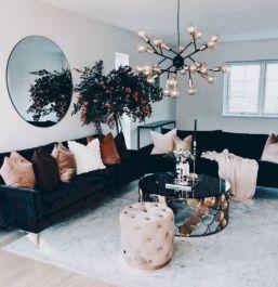 Simple living room designs ideas 04