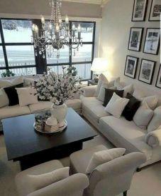 Simple living room designs ideas 05