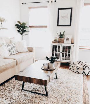 Simple living room designs ideas 08