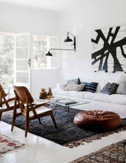 Simple living room designs ideas 17