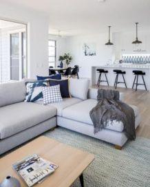 Simple living room designs ideas 22