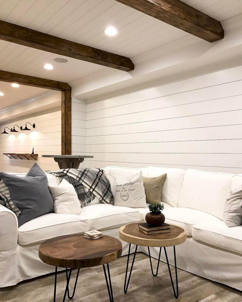Simple living room designs ideas 29