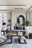 Simple living room designs ideas 41